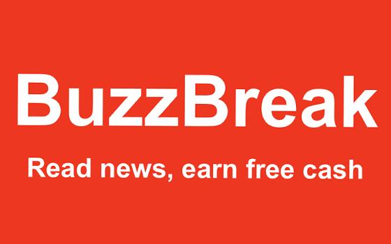Buzzbreak 1c302