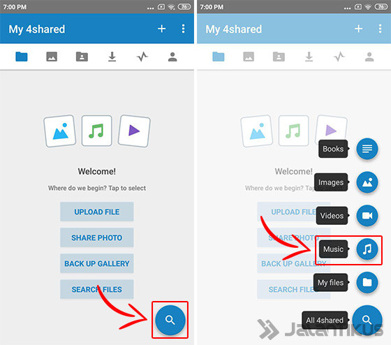 How to Download 4shared Songs 01 67eda
