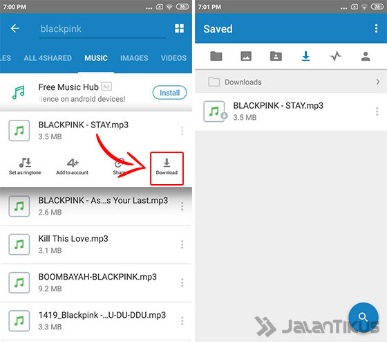 How to Download 4shared 03 Ff481