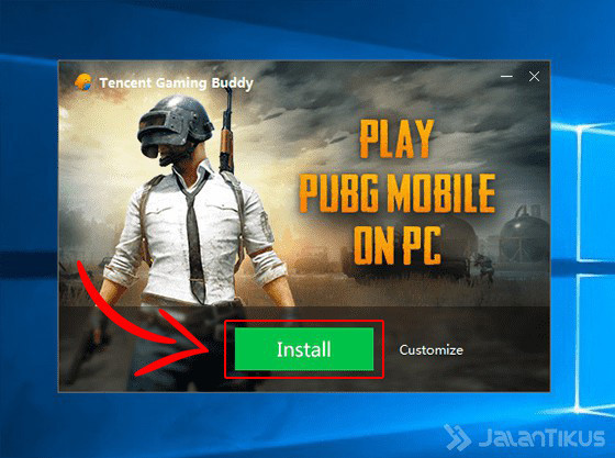 How to Download Pubg Pc Emulator 02 03d89