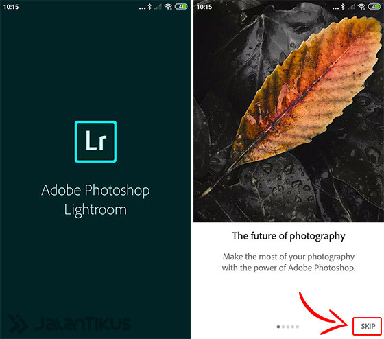How to use Lightroom 01 9f4db