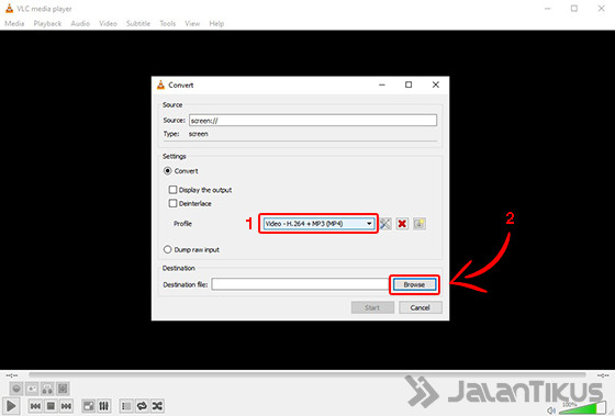 How to Record Pc Screen 2d556