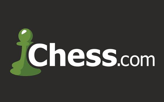 Chess Com B5ecc