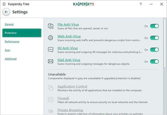 Download Bb2ec Laptop Anti Virus