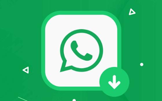 Download the Wa Mod Ogwhatsapp E7be3 application