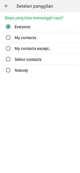 Download the Whatsapp Jimods 8b071 Application