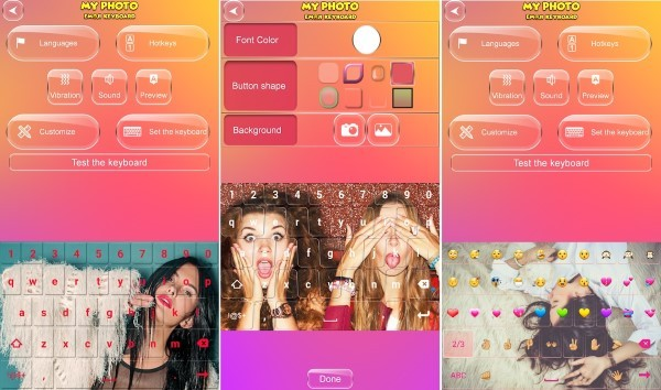 Download the Own Photo Keyboard 1 947fc