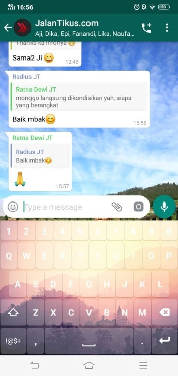 Download the Own Photo Keyboard 8 37231