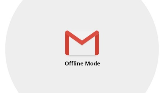 Secret Features of Gmail Custom Offline Mode 820f5