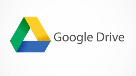 D2d48 Custom Google Drive