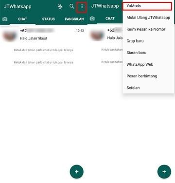 Jt Whatsapp Mod Apk E0ca4