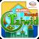 Marbel examines the Tajwid Icon Icon