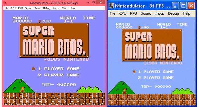 Best Nes Emulator 2 0922e