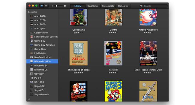 Nes Emulator Best 4 3dc9a