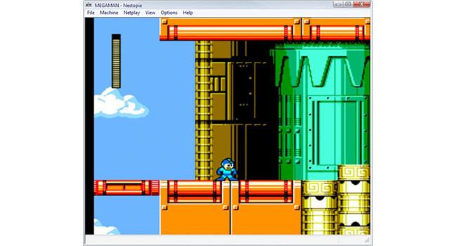 Best Nes Emulator 7 81ac9