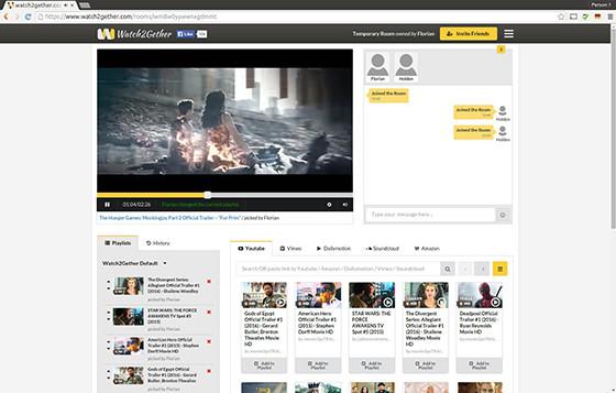 Movie Watch Site with Boyfriend Ldr 1 7b2c1