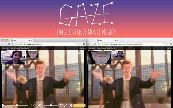 Movie Watch Site with Boyfriend Ldr 4 68f4d