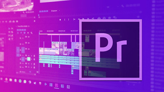 Adobe Premiere Ab405 Professional Video Editing Software
