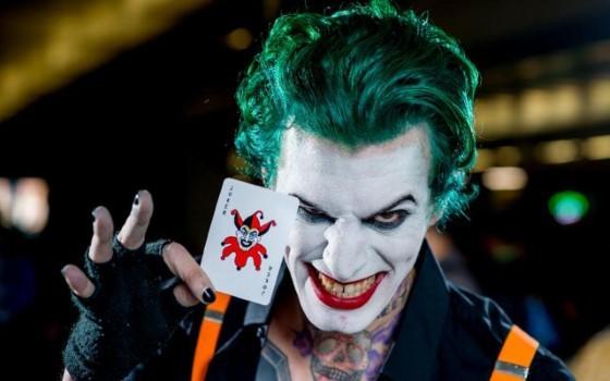 Beware of Joker Virus 1 59eb5