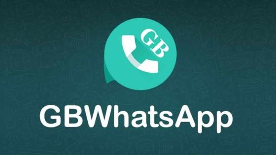 Whatsapp Mod Apk3 49cf9