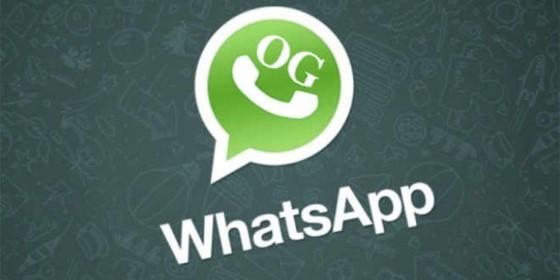 Whatsapp Mod Apk4 8f64d