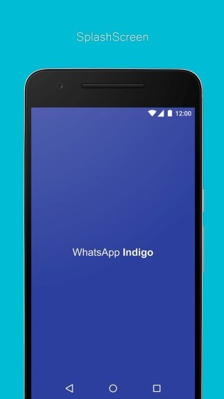 Whatsapp Mod Apk6 4eaec