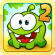 Cut The Rope Two Icon
