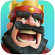 Clash Royale Android Icon
