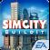 Simcity Buildit Icon Icon