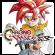 Chrono Trigger A2c74