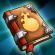 Battleheart Legacy C430a