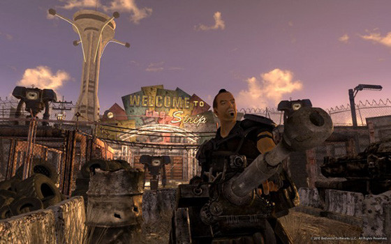 New Vegas 1169a