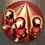 Skill 2 Xborg 051ee