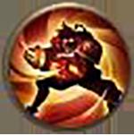 Xborg Passive Skill 65642
