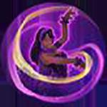 Skill 1 Esmeralda 052d0