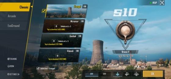 Download Pubg Mobile Korea 05 4db6b