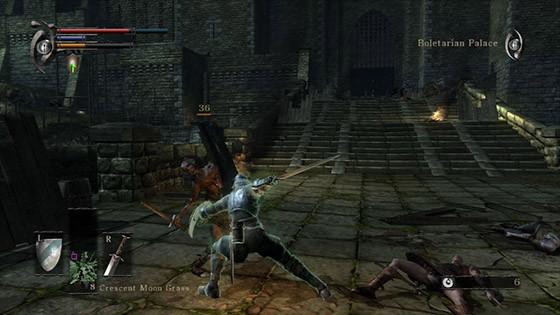 Demon S Souls 370e8