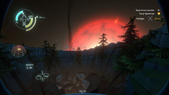 Outer Wilds 82f6b
