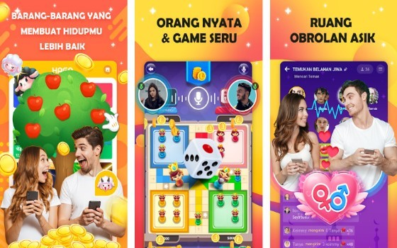 Mobile Game Play With Boyfriend 2 52a0a