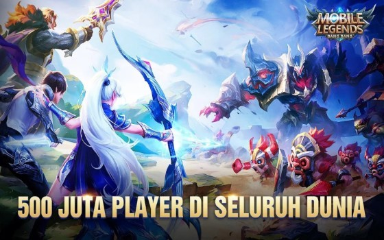 Mobile Game Play With Boyfriend 5 8d6a1