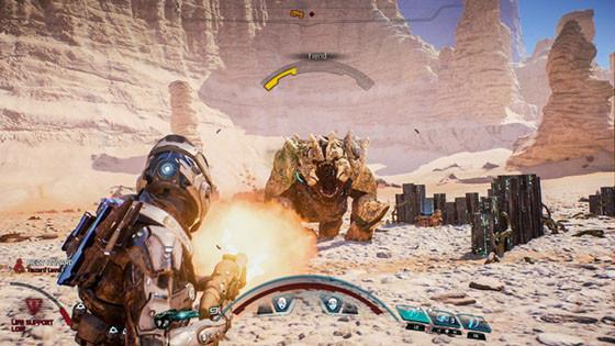 Mass Effect Bdd38