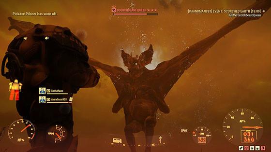 Fallout 76 34c4f