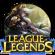 League of Legends 72935
