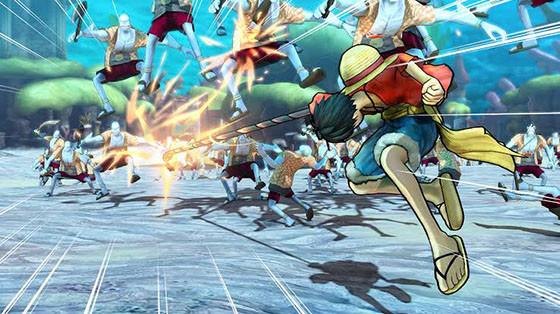 Pirate Warriors 3 0acb8