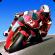 Real Bike Racing 366d8