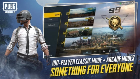 Pc Game on Android 5 A197a