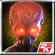 Xcom Enemy Within E8568