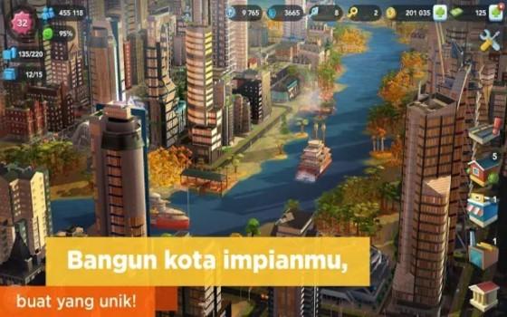 Pc Game on Android 2 E9bda