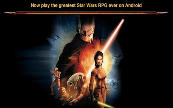 Pc Game on Android 9 72e4e