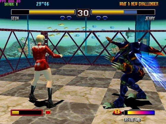 Download the Ps1 1 Dc070 game